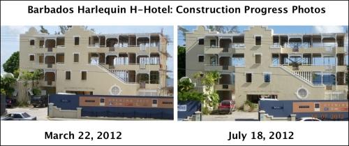 Barbados H Hotel 3