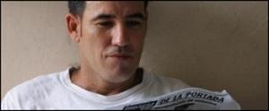 cuba journalist prison