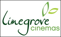 limegrove cinemas barbados
