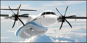 ATR-600-Caribbean