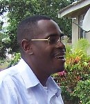lynroy scantlebury Barbados