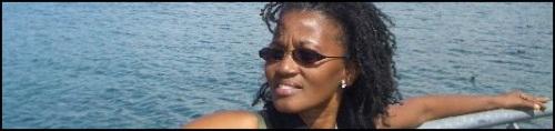 Marva Cossy Barbados