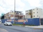 Barbados-H-Hotel-34