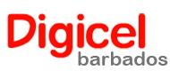 Digicel Contest