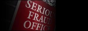 Harlequin Fraud Office