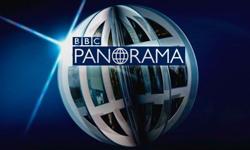 BBC Harlequin