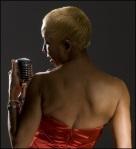 CiCi Jazz Barbados Rihanna