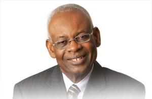 Reynold Austin Barbados DLP