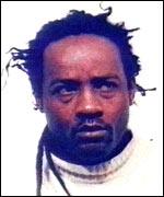 Barbados Murder Leroy Griffiths
