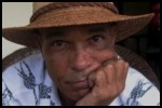 S-Brian-Samuel Barbados Sandals