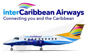 intercaribbean-airways
