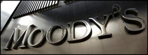 moodys Barbados credit rating