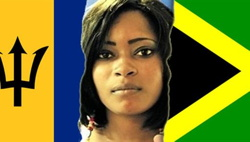 CCJ can't make Barbados pay Shanique Myrie judgement
