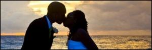 Barbados wedding elope
