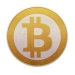 bitcoin_barbados