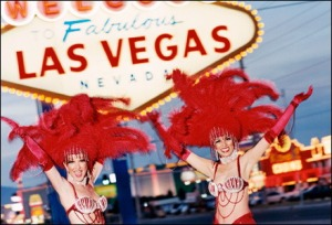 barbados-girls-las-vegas