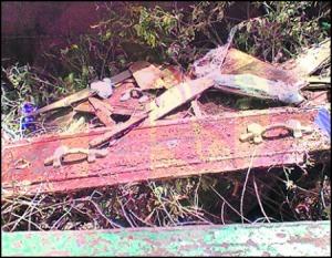 Barbados Cemetery History