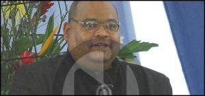 Philip vernon nicholls attorney