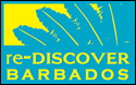 re-discover barbados