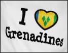 st_vincent_the_grenadines flag