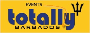 Totally Barbados Events