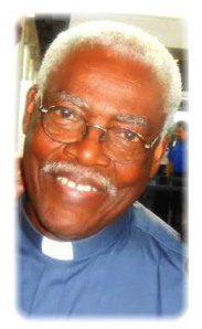 Father Charles Brown Jamaica Murder
