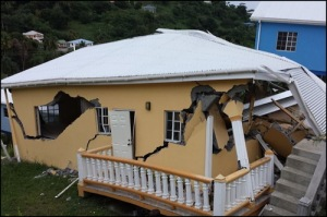 st vincent house collapse disaster