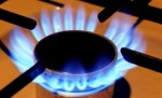 barbados natural gas shortage