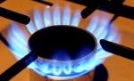 barbados natural gas shortage