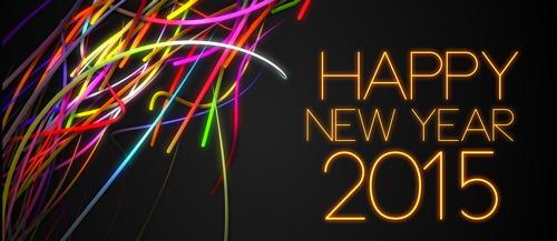 Happy New Year Barbados