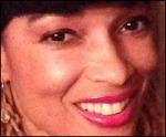 Sheri Veronica Barbados