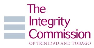 Integrity Trinidad