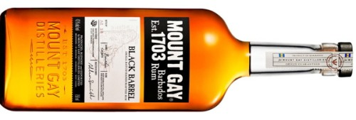 Mount-Gay-Rum-Barbados