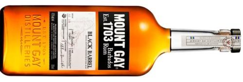 Mount-Gay-Rum-Barbados