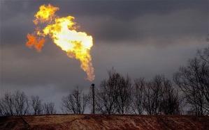 fracking venezuela