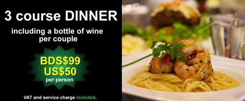 re-discover-barbados-dining